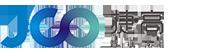 深圳市捷高電子科技有限公司
